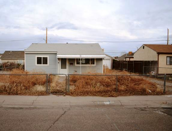 Photo of 2622 Ontario St  Pueblo  CO