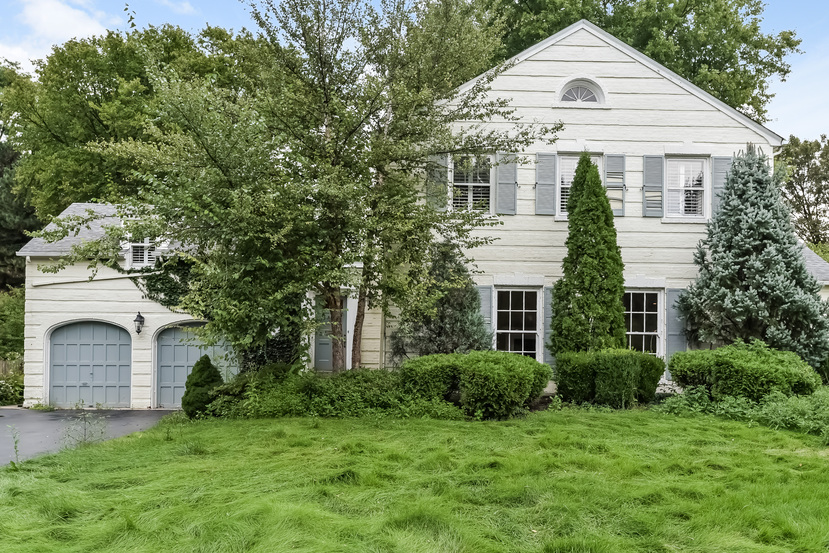 Photo of 721 Wilson Ln  Hinsdale  IL