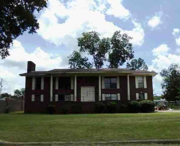 Photo of 2109 Clarendon Ave  Bessemer  AL