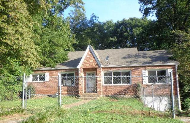 One of East Point 3 Bedroom Homes for Sale