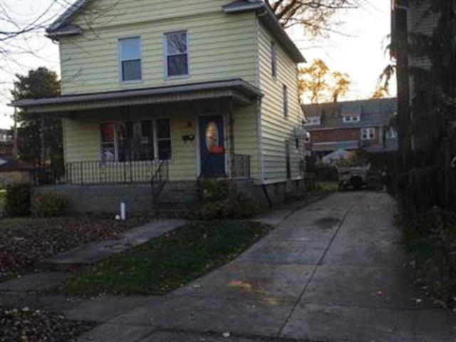 Photo of 858 Rankine Ave  Erie  PA