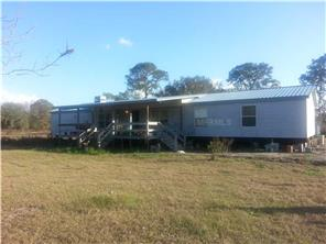 2117 Trail Cut Rd, Polk City, FL 33868