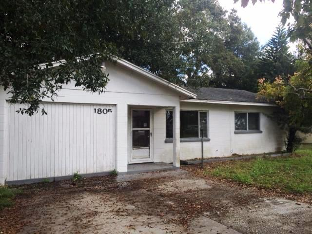 1805 Minnesota Ave, Saint Cloud, FL 34769
