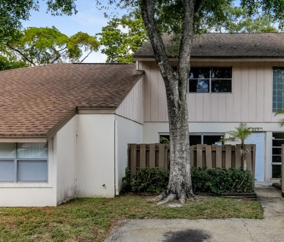 829 Nw 81st Ave # 6, Plantation, FL 33324