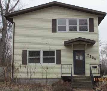 One of Elkhart 5 Bedroom New Listings Homes for Sale
