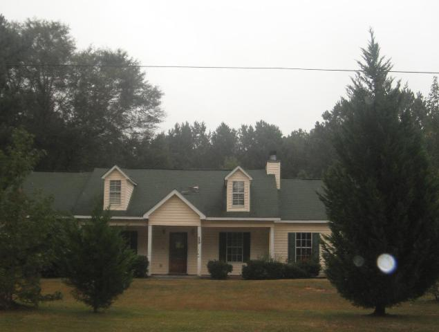 One of Newnan 3 Bedroom New Listings Homes for Sale