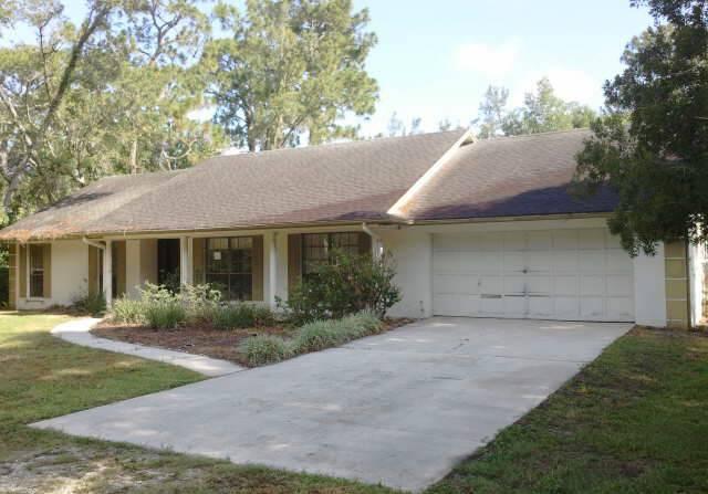 1020 Alberta St, Longwood, FL 32750
