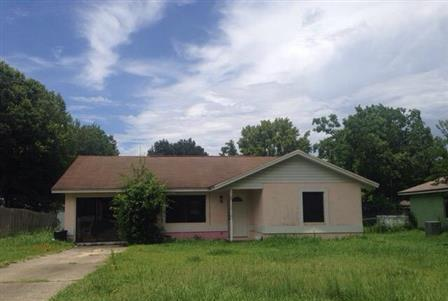 3226 Puffin Way, one of homes for sale in Orange Park