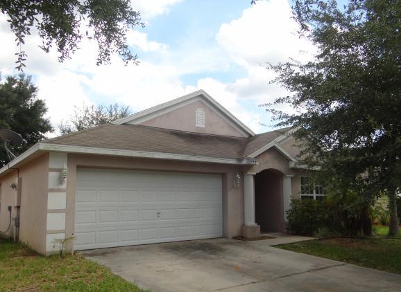 15222 Markham Dr, Clermont, FL 34714