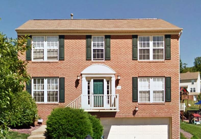 Photo of 190 Valley View Dr  Belle Vernon  PA