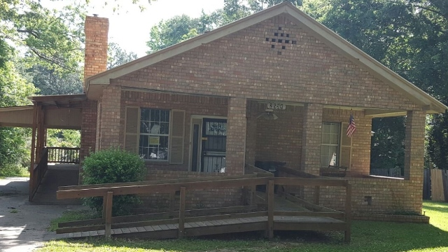 Photo of 2534 Old Marion Rd  Meridian  MS