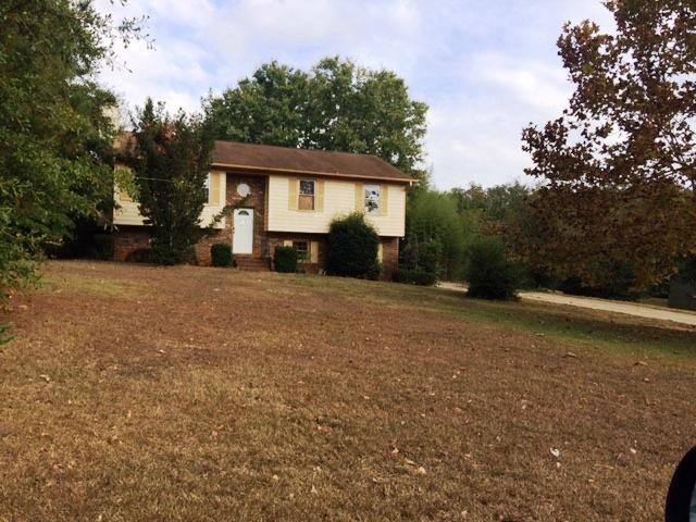 Photo of 295 Belmont Farms Dr  Ellenwood  GA