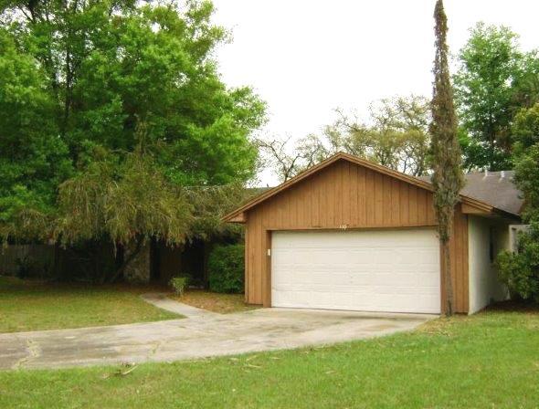 110 Ardsdale Ct, Longwood, FL 32750