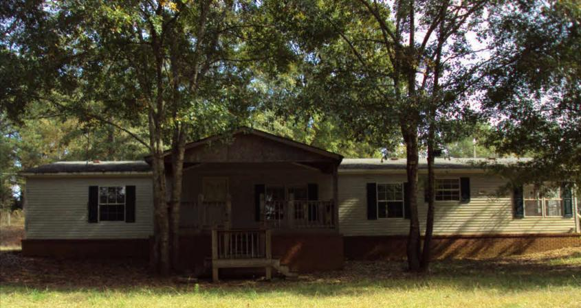 342 Riverbend Ln, Lincoln, AL 35096