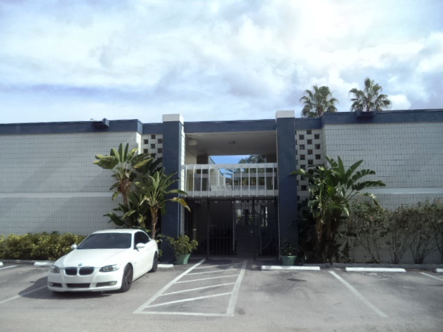 1301 S Howard Ave A1, South Tampa- Davis Islands New Listings for Sale