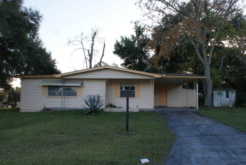 48 Beverly Hills Blvd, Beverly Hills, FL 34465