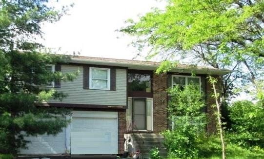 4437 Westbridge Ct, Hoffman Estates, IL 60192