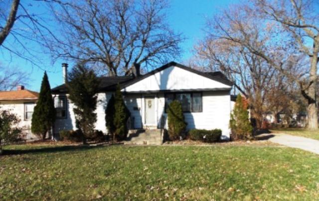 Photo of 6518 Riverside Drive  Tinley Park  IL