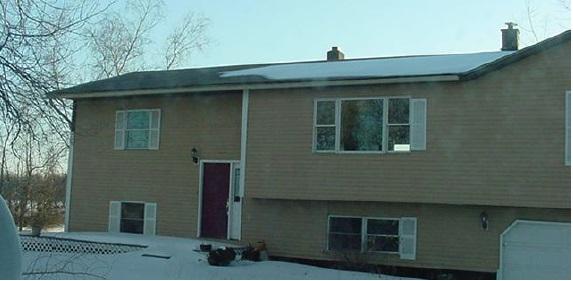 66 Adams School Rd, Grand Isle, VT 05458