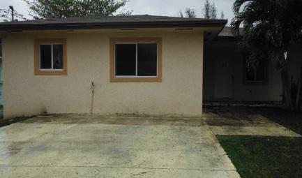 373 Sw 2nd St, Homestead, FL 33034