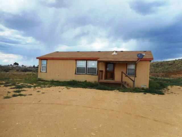 Photo of 18 Toda Vista Road  Taos  NM