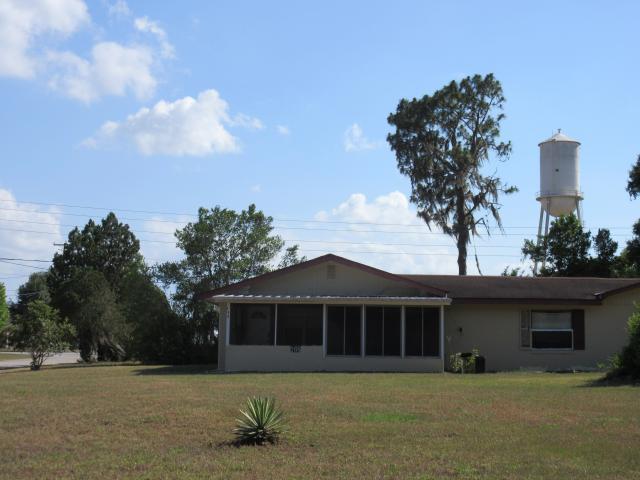 168 E Sunset St, Groveland, FL 34736