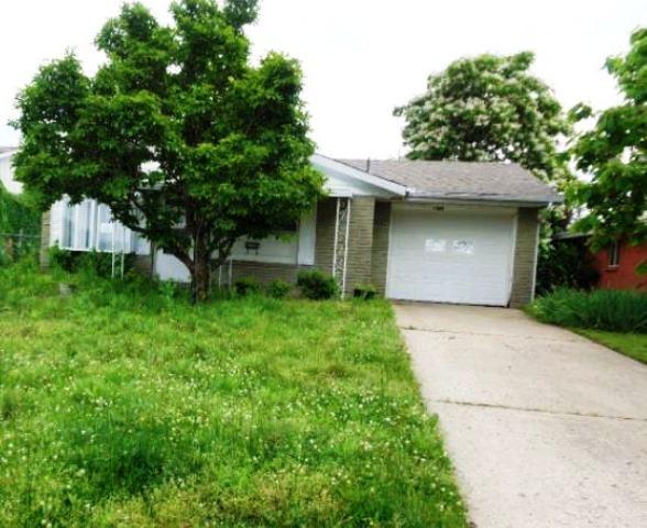 1509 W 6th St, Bartlesville, OK 74003