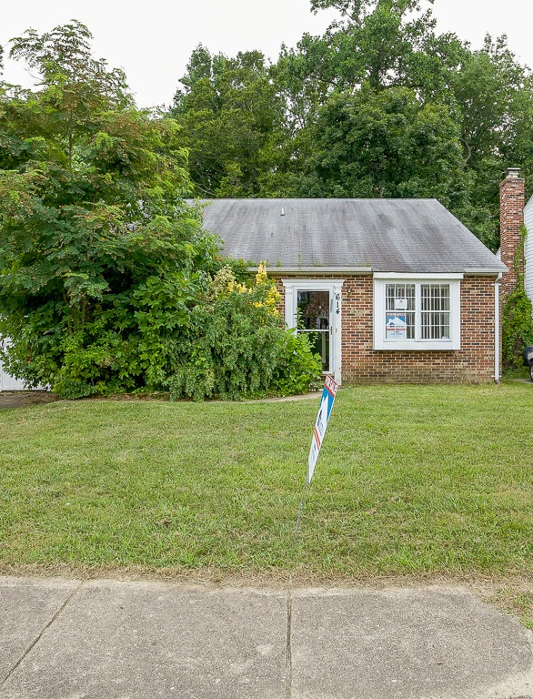Photo of 614 Harbour Oak Dr  Edgewood  MD