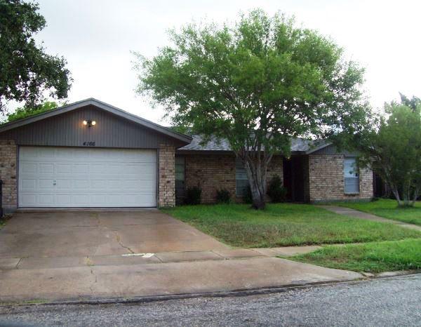 Photo of 4166 Crenshaw Dr  Corpus Christi  TX