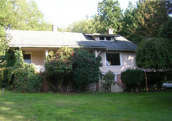 386 Pacific Hwy, Bellingham, WA 98229