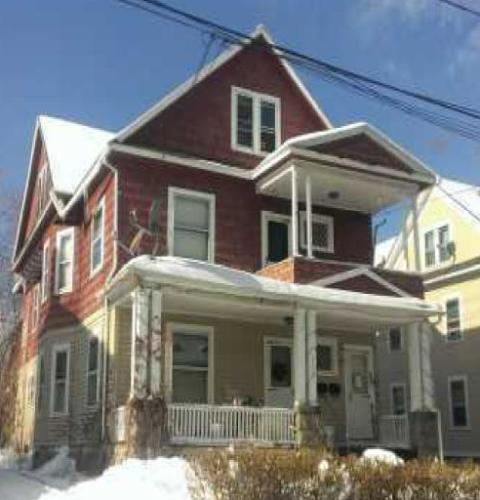 161 Grove St, Torrington, CT 06790