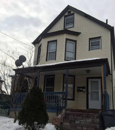 Photo of 56 Wallington Ave  Wallington  NJ