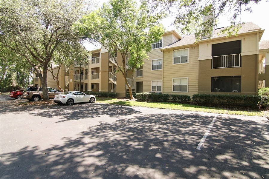 15 Arbor Club Dr Unit 105, Palm Valley in  County, FL 32082 Home for Sale