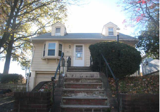 Photo of 455 Kingsland St  Nutley  NJ