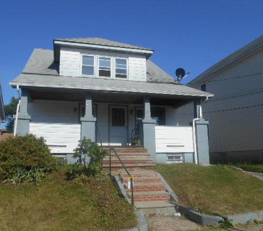 171-173 E 24th St, Paterson, NJ 07514