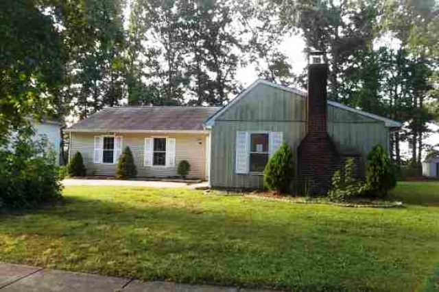 1788 Forest Dr, Williamstown, NJ 08094