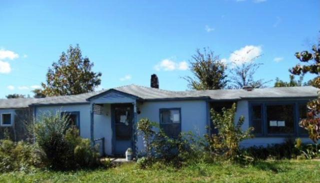 18550 Nay Rd, Oakboro, NC 28129