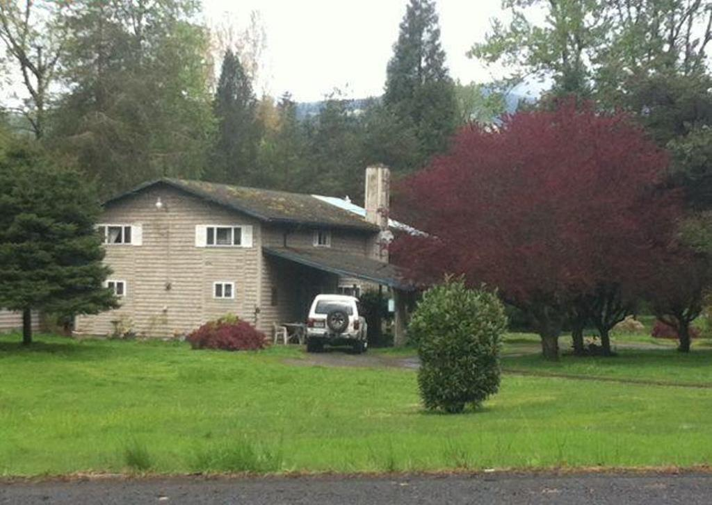 Photo of 4304 NW Hayes Rd  Woodland  WA