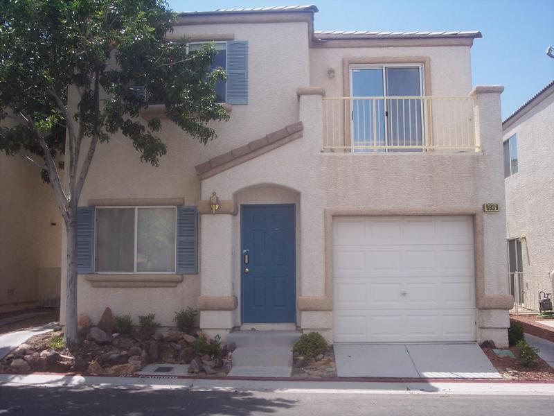 9939 Keephills St, Las Vegas, NV 89183