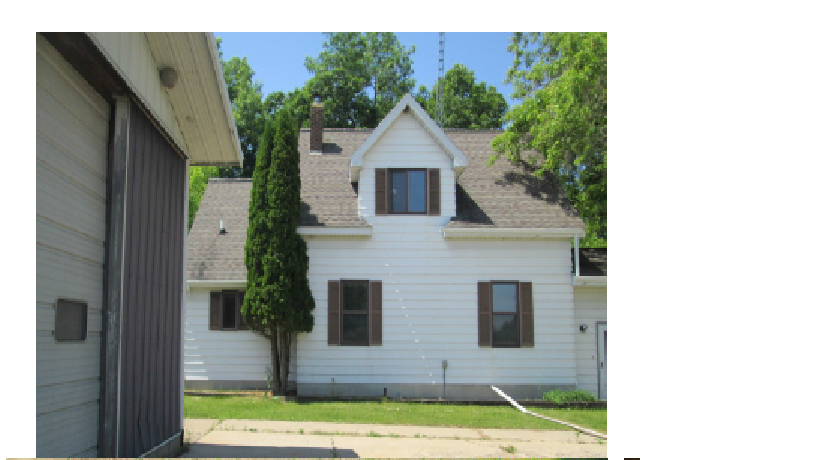 Photo of 35007 457th Place  Aitkin  MN