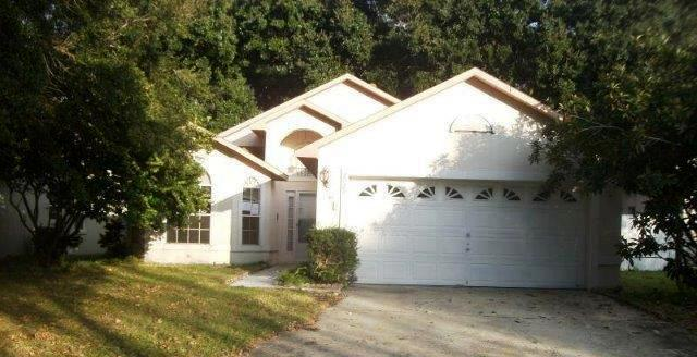 2725 Autumn Run Pl, Orlando, FL 32822