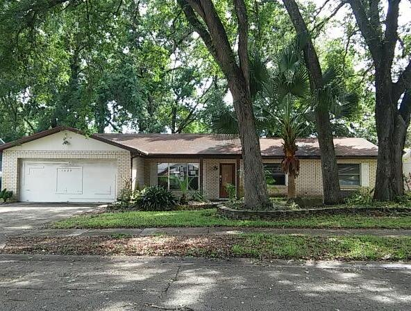 1429 Mollie Rd, one of homes for sale in Daytona Beach
