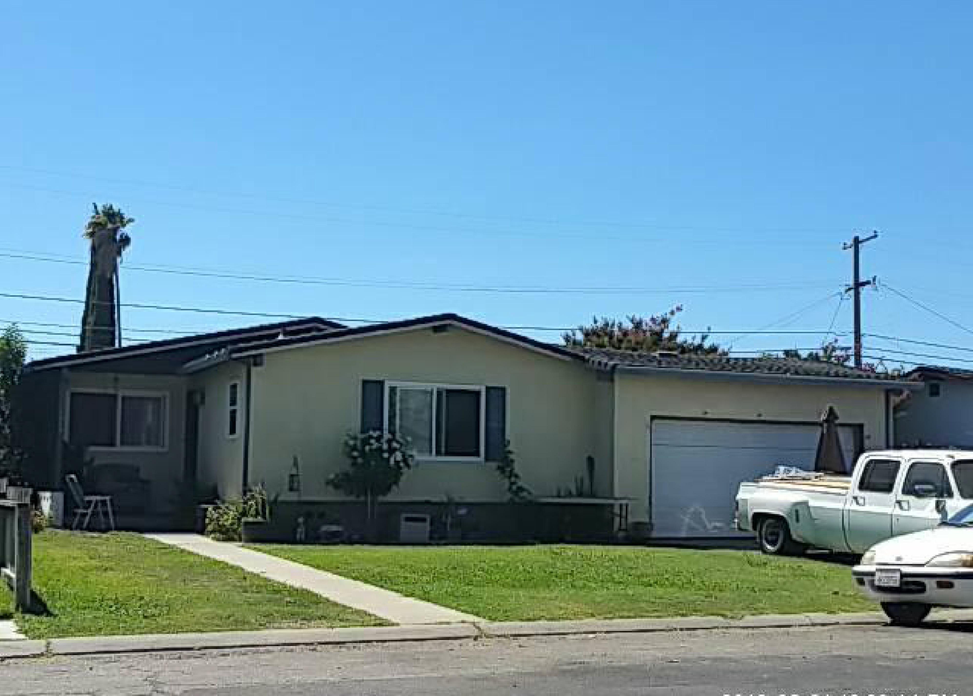 Photo of 5024 Parks Avenue  Salida  CA