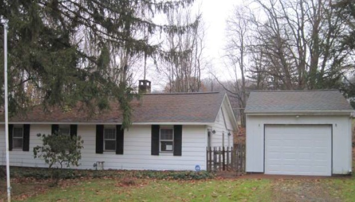 Photo of 11746 Pettis Rd  Meadville  PA