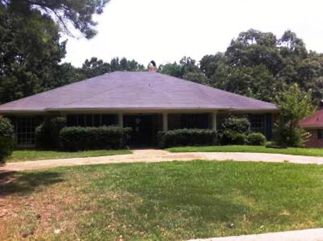 One of Shreveport 4 Bedroom Homes for Sale