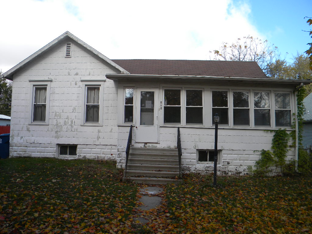 Photo of 212 West Pollard Avenue  Dwight  IL