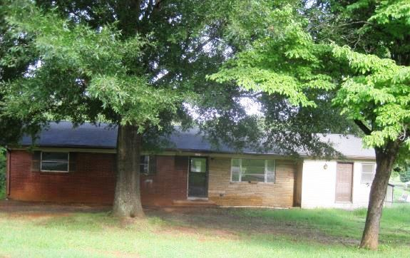 Photo of 1095 Springdale Dr  Maiden  NC