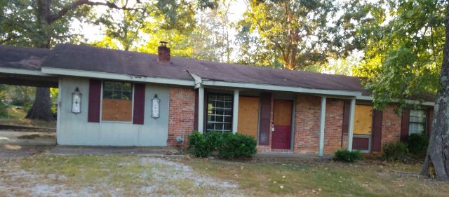 Photo of 143 County Road 157  Corinth  MS