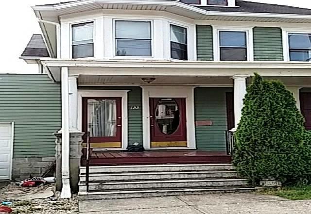 122 Glen Ave, Phillipsburg, NJ 08865