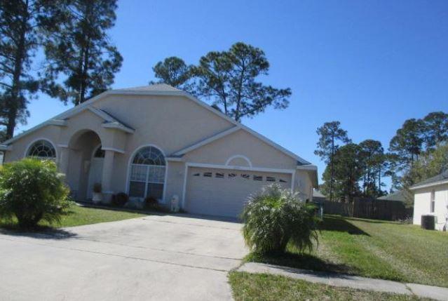 2248 Bagdad Ave, Orlando, FL 32833